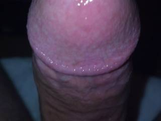 Ladies, would it be OK if I slid this big cock into your wet pussy and fucked you with it?!