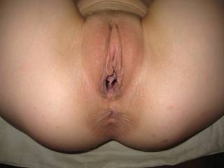 mmm love to stretch that gorgeous pussy with my big cock and fill it with thick cum mmm yummy xxxlol