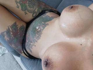 Who want to cum next?