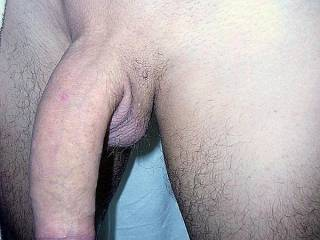 would I love that big fat long Serbian cock in my mouth and pussy.... cum all over my face!