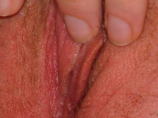 so fucking hot, i just luv a juicy pussy
