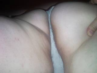 best position to lick and suck that pussy and ass. fav position to fuck