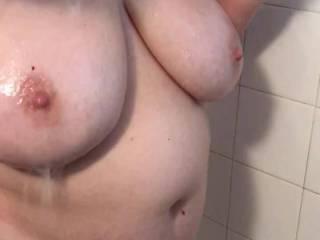 Pics of hard black dick