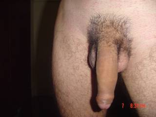 would love to suck your big limp cock n feel it harden in my mouth