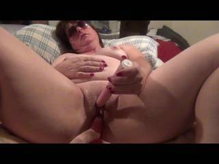 love watching you cum love the moans and groans