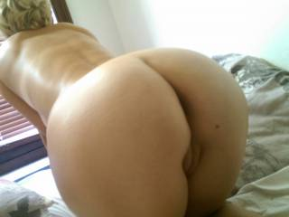 Beautiful 💋 💋 love to give your hot pussy n ass my tongue cock n cum 👅 👅 👅