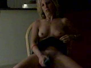 .. sweet delicious pussy play .. hope you `cum add some `more :)~ ~~
