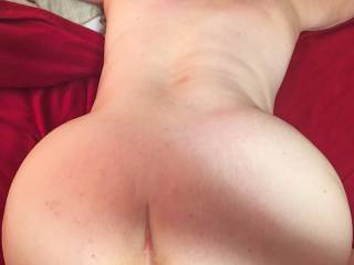 Fucking with panty pulled aside pics