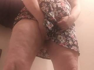 Loose butthole anal