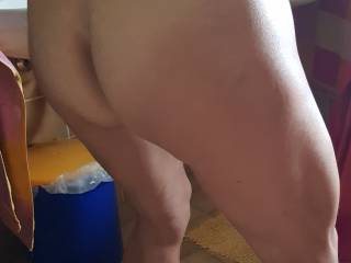 Amateur wives cum panties
