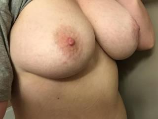 Alabama free porn