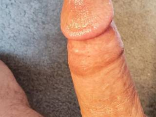What your Wife needs to cum all over