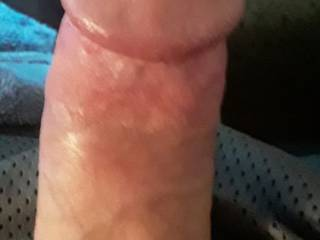 i want another women to suck my dick because my wife is the only who has sucked my dick so i want to see what its like to be sucked off by another female