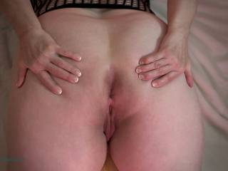 Which hole do you prefer?