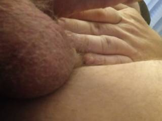 Want to cum hard