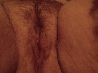mmmmmmmmmm i would love to lick and fuck her hot pussy