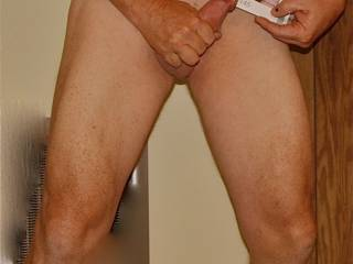 i want to put my cock deep inside SARASLUT45'S hot pussy