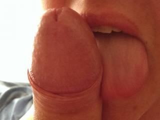 Very hot needs another cock and an extra tongue x a double double blow job xxx sexy pair x mr and mrs x