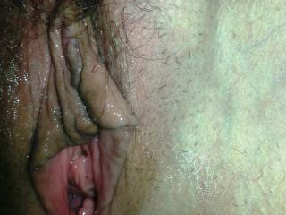 I want to tongue fuck you till you can't cum anymore