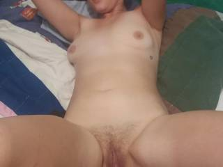 Tight ,wet,young,swollen,horny little slut!!
