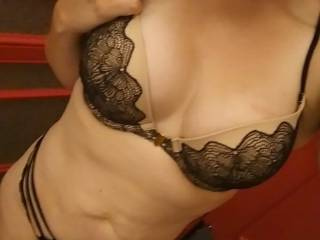 Photo cock sex malaysia