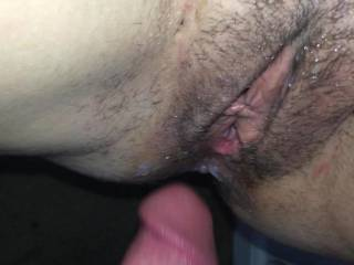 Pusy fuck nd suck closeup photos