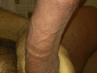 Wanna cum sit with me...it\'ll be fun..