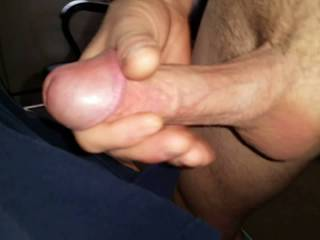 Thick White