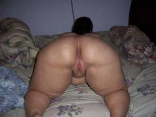 my wife play