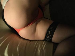 Love a man to eat my pussy in this position any takers?