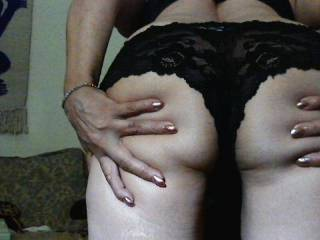 Ever had a naughty secretary or mature milf/young horny guy fantasy? cuz i have...and for your age, your hot =) i was reading your profile...(if you want to know about me ask, i don't keep my info on mine as people i used to know are on zoig lol...) I would love to message about our fantasies ;)