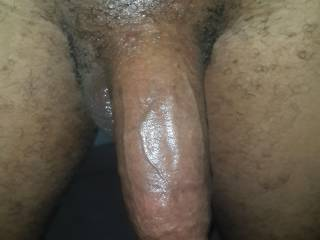 Awesome!  I'll definitely take your hairy cock!  And I'm going to stuff it into my tight wet pussy and fuck you till we're both cumming hard !  Michelle