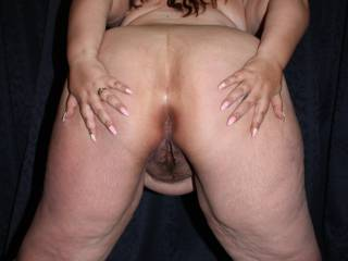 Mmmmmmm I would love to be there tongue fucking your holes then fill your holes full of cum