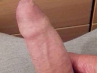 would love anybody to play with it love some one younger and dirty in yorkshire in to all you like
