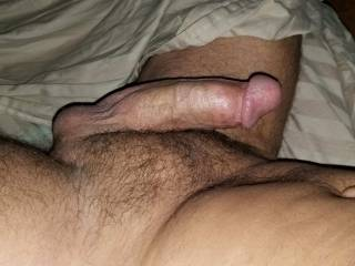 goin\' start stroking my cock after looking on here at ZOIG~~