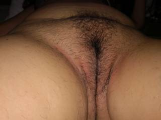 In need of a thick cock to wide spread my pussy