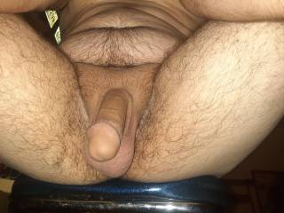 My average soft dick 2