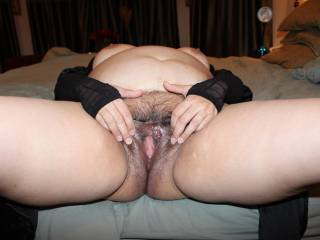 Open that cunt babe..... mmmmmmmmmm