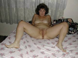 please cum on my wife and video it