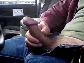 I like to see juice cum also.... but even more would like to suck on that cock head!!!!!