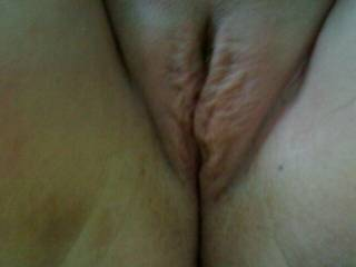 I'm not far from you just a few miles... I will lick you out better than anybody ever has... Great pussy x