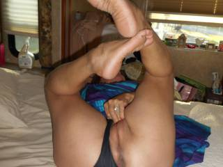 spank lick stick and eat again....just love a tasty juicey cummm and puss juiced puss