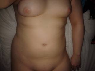wow i would like to shoot hot cum all over that sexy belly