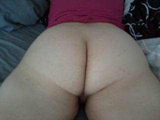 Butt before a good time