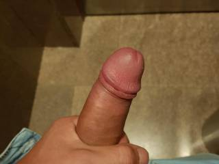 Give me a a pussy for this dick