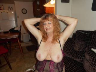 New movies of real amateur older women watching other women masturbate