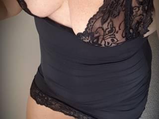 Amateur uk wives uploaded