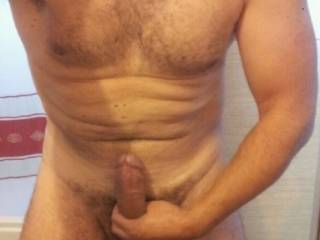 fuck the fun out of my pussy stud