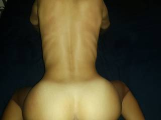 love fucking this sexy girl. her body is so hot and her pussy is amazing