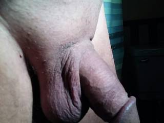i love the smooth shave..........